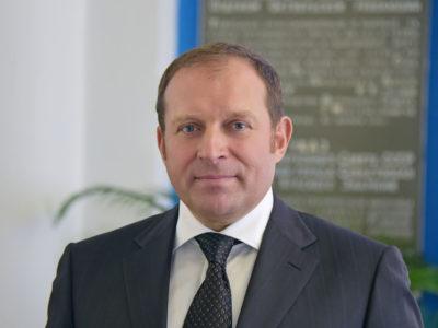 Депутат от ЛДПР Илья Журавлев призвал расширить права местного самоуправления