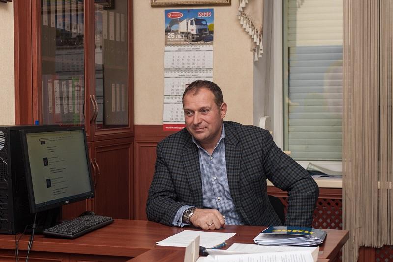 Илья Журавлев: Севастополь поддержит инициативу выплаты домохозяйкам пособий в размере МРОТ