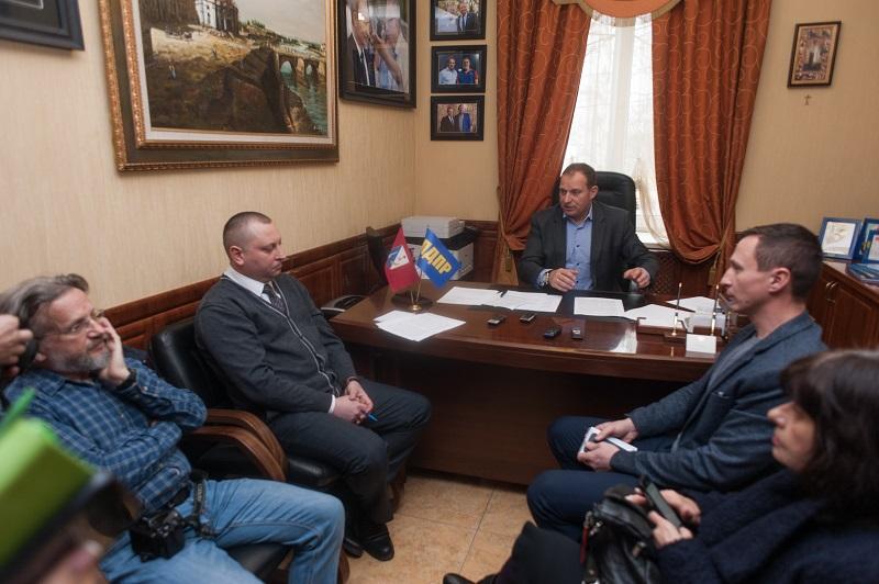 В Севастополе запретят продавать вейпы и снюсы несовершеннолетним