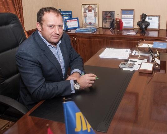 В Севастополе готовы серьезно заняться переработкой мусора