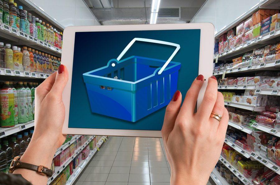 ЛДПР в Севастополе настаивает на строительстве оптово-распределительного центра для снижения цен на продукты питания