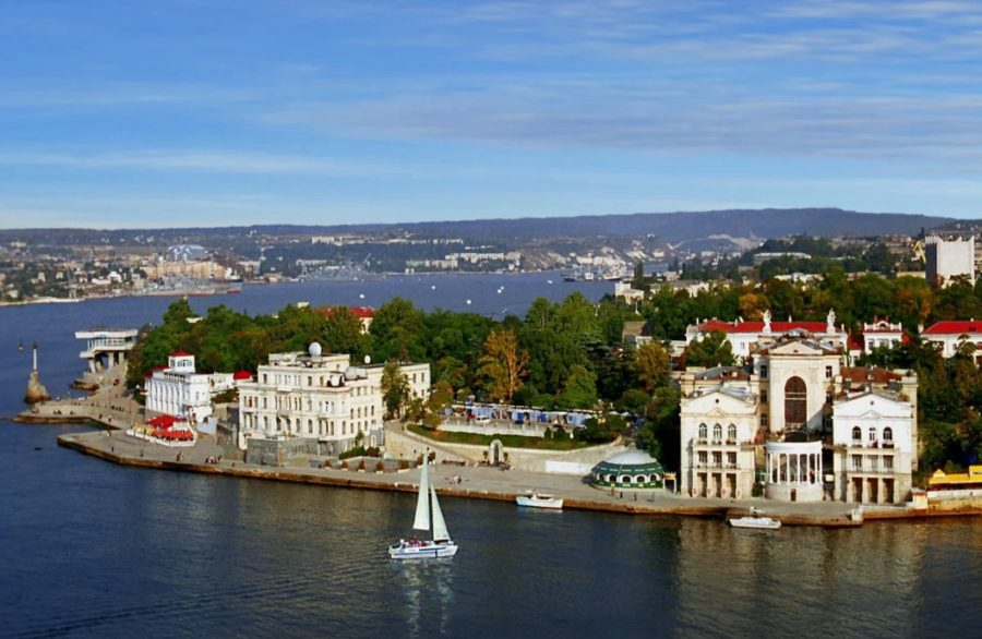 В Севастополе предложили восстановить советскую систему профтехобразования