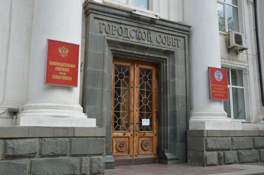 Бывшие украинские правоохранители получат возможность пройти военно-врачебную экспертизу