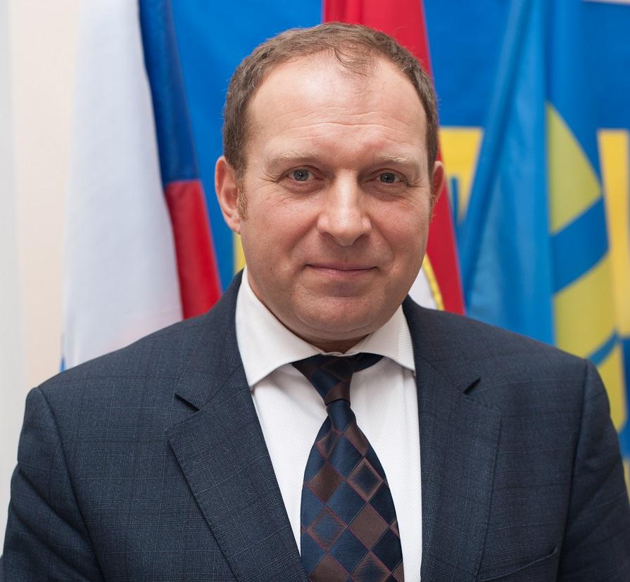 Илья Журавлев: Необходимо протестировать на коронавирус всех, кто сейчас находится на карантине