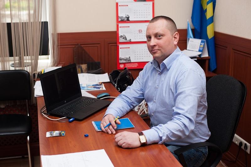 Севастопольские депутаты предложили альтернативу дистанционному обучению
