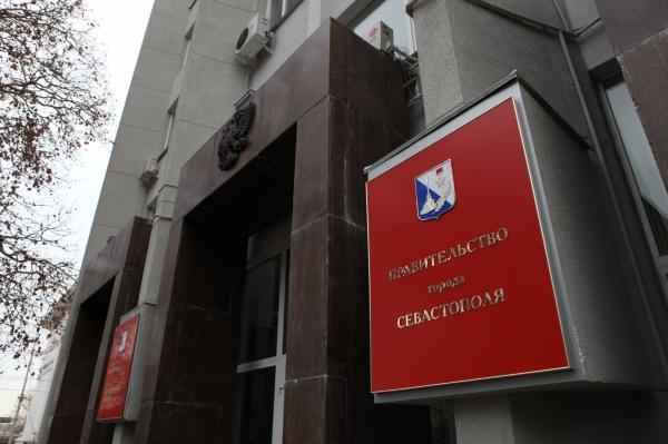 В Правительстве Севастополя взяли на вооружение меры по защите бизнеса, предложенные ЛДПР